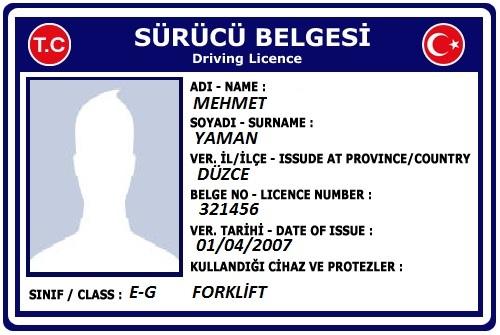 forklift_ehliyeti