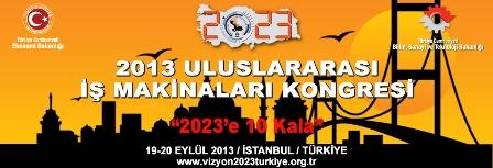 imder-is -akinalari-kongresi-2013